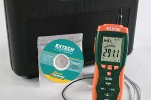 luxmetre, luzometro, luximetro, medidor de luz, luzímetro
