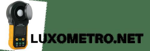 Luxómetro.net