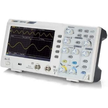 Owon SDS1102