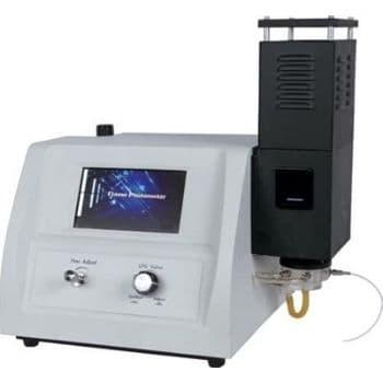 espectrometria de absorcion atomica