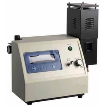 espectrofotómetro precio